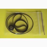 Сервис-комплект ЛПМ магнитофона Весна 309