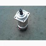 Гидромотор регулируемый 209.25.21.21 (209.25.13.2121)