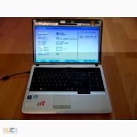 Матрица 15.6 LED для ноутбука (1366х768)