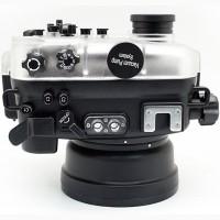 Sony α6xxx series - Бокс для подводной съёмки
