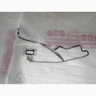 Остатки от Acer Aspire 5750G