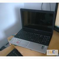 Продам запчасти от ноутбука HP Compaq Presario CQ60