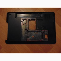 Ноутбук Hp Pavilion G6 на запчасти (разборка)