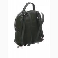BAL-470001, Сумка-рюкзак зеленый, женский, зеленый