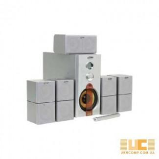 Продам акустическую систему FD YF-2B 5.1