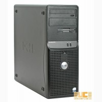Сервер Dell PowerEdge SC440