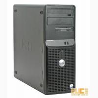 Сервер Dell PowerEdge SC440