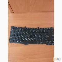 Клавиатура MP-08G63SU-698 для ноутбуков Acer