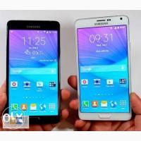 SAMSUNG Galaxy Note 4 SM-910 / Доставка По НОВОЙ ПОЧТЕ