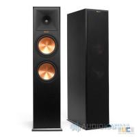 Продам акустичну систему Klipsch RP-280F