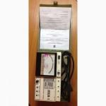 Продам Контрольный измеритель ПКИ-1