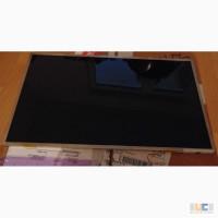 """Матрица 15, 6"""" для ноутбука ламповая 30 pin – 700 грн"""