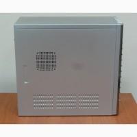 Системный блок Intel Core 2 Duo E7500 (2.93 GHz)