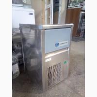 Продам б/у льдогенератор для ресторана