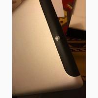 Продам планшет Ritmix RMD-1058