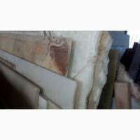 Мрамор, оникс и мраморная плитка почтенные в складе хороший выбор. Восхитительные цветов