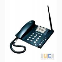 Стационарные телефоны CDMA