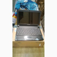 Acer eMachines 350-21G16ikk по запчастям