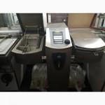 Продам новый кухонный многофункциональный центр Rational Vario Cooking Center VCC 112