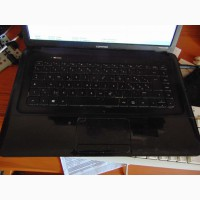 Ноутбук Hp Presario CQ 58 на запчасти (разборка)