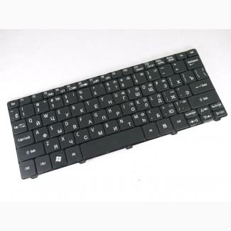 Клавиатура для eMachines 350
