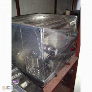 Продам кофемашину Bezzera B2000 PM 1GR бу