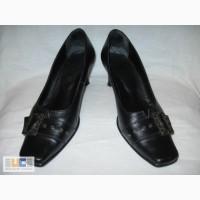 Туфли кожа, женские-идеал по Украине и Киеву, цена