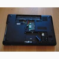 Ноутбук HP 655 на запчасти (разборка)