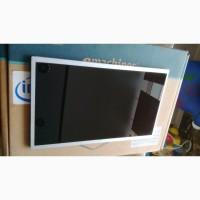 Матрица экран для eMachines 350