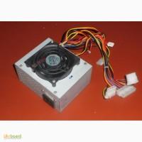 Блок питания ILSSAN ISP-120S, micro ATX