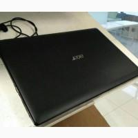 Игровой ноутбук Acer Aspire 7741G в идеальном состоянии(Танки идут легко)