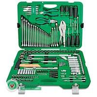 Оборудование и профессиональный инструмент по выгодным ценам