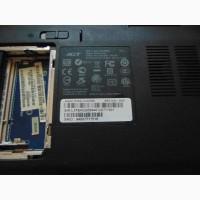 Ноутбук Acer Aspire 5538G на запчасти (разборка)