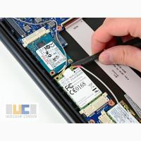 WI-FI от нетбука Samsung N140