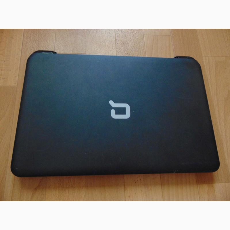 Фото 4. Ноутбук HP Compaq 15 на запчасти (разборка)