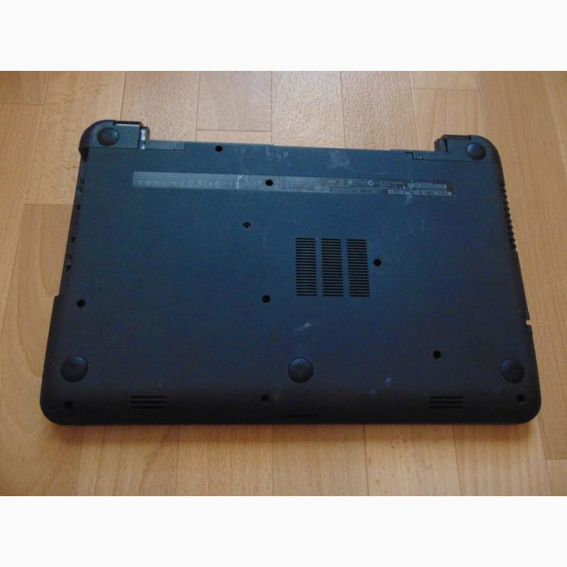 Фото 5. Ноутбук HP Compaq 15 на запчасти (разборка)