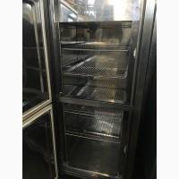 Профессиональный холодильник б/у Kuleg Германия