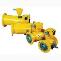 Счетчик газа, корректор газа, фильтр газа