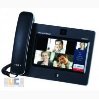 Системные телефоны, oфисные телефоны, IP телефон