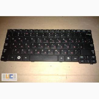 Клавиатура от нетбука Samsung N140