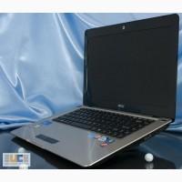 Продам нетбук MSI X420 на запчасти