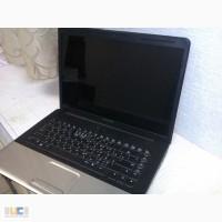 Продам запчасти от ноутбука HP Presario CQ50