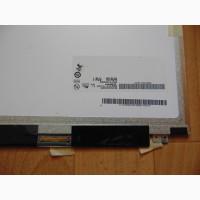 """Матрица 15, 6"""" SLIM (B156XW03) для ноутбука LED 40 pin – 800 грн"""