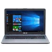 Продам ноутбук Asus X541NC (X541NC-GO018) серебро 15, 6 новый