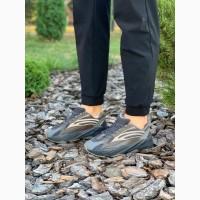 Кроссовки (кросівки) Adidas Yeezy Boost 700 V2 Geode (адидас изи)