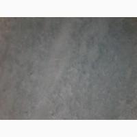 Мраморные и ониксовые слэбы, мраморная плитка самые недорогие в Украине