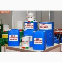 SSD CHEMICALS SOLUTION in Teddington/ Immingham +27613119008