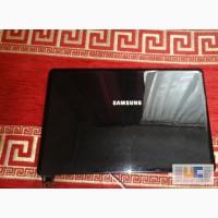 Корпус от нетбука Samsung N140