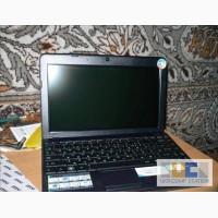 Продам нетбук MSI U230 по запчастям