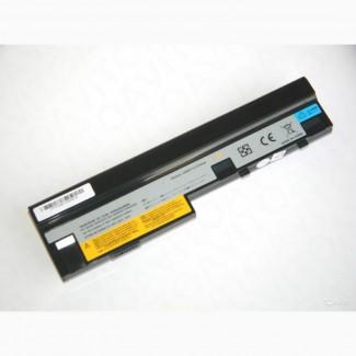 Батарея для ноутбука Lenovo L09C6Y14